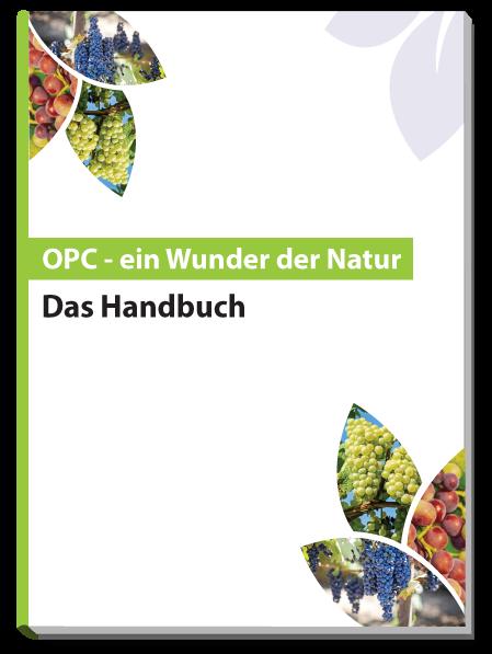 OPC-Ebook-449